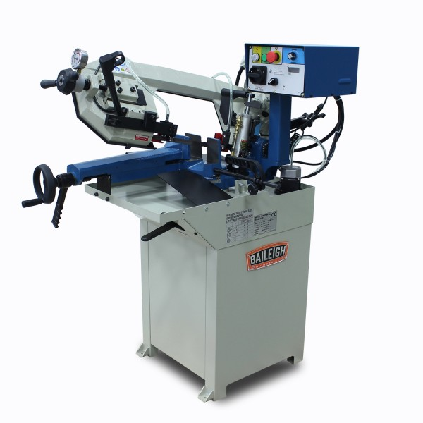 BS-210M Band Saw