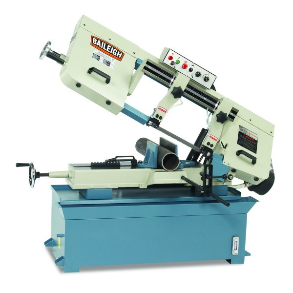 BS-300M Bandsaw