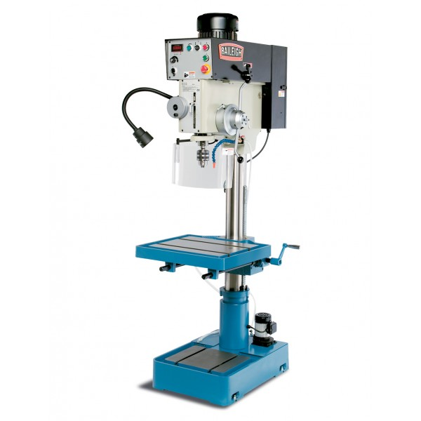 Dp1500Vs Drill Press