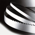 6/10 TPI Band Saw Blade for BS-712 Series