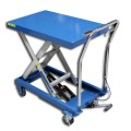 B-Cart Hydraulic Lift Cart