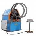 R-H85E Double Pinch Roll Bender